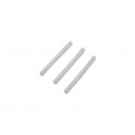 PTFE tip Flexible, Long, 3 ea