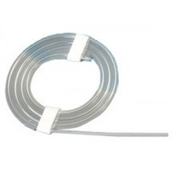 Smoke Evacuator Patient Tubing Set,