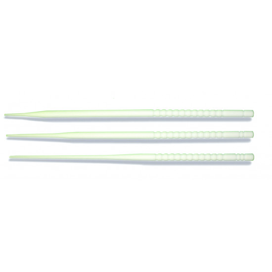 Os Finder Set,Flexible Dilator Set of 3,