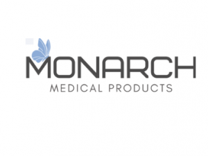 Welcome to Monarch Medical Products