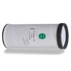 ULPA Filter for Smoke Evacuator, 1 Each, for Cooper
