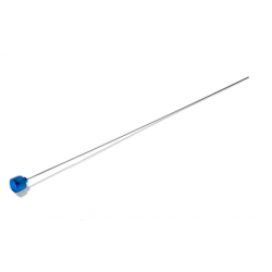 Stylet for HSG/SIS Catheter, box of 10