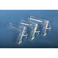 Speculum, Large, Light Adaptable, case of 100