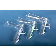 Speculum, Single Use Small, Light Adaptable, Non Sterile, Case of 100