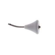 Cohen Acorn tip Small, 19mm