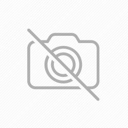 ULTRASOFT Embryo Catheter 18 cm