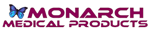 Monarch Medical Products, Inc.